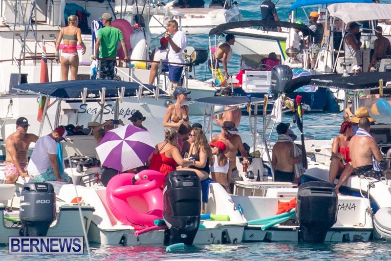Mangrove-Bay-Raft-Up-Bermuda-August-5-2018-6168