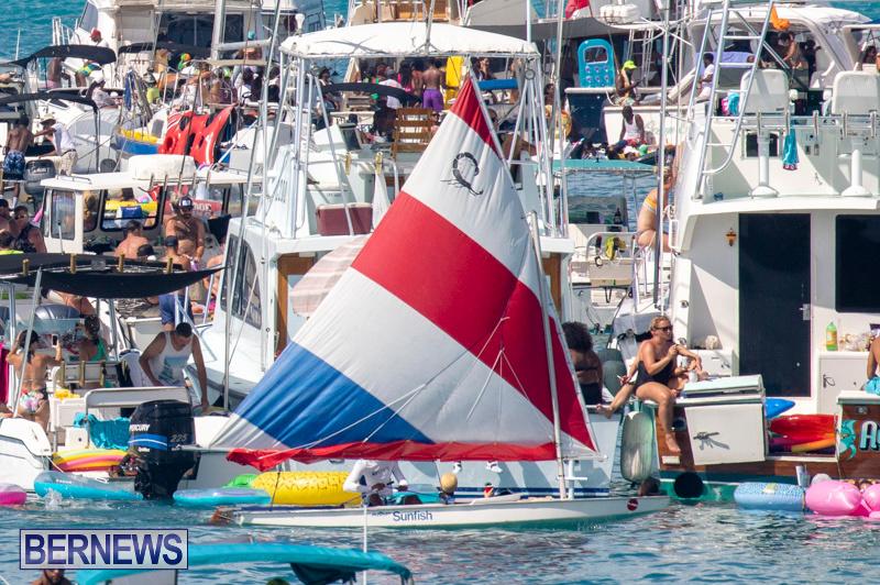 Mangrove-Bay-Raft-Up-Bermuda-August-5-2018-6171