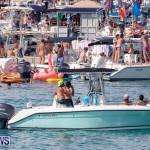 Mangrove Bay Raft Up Bermuda, August 5 2018-6183