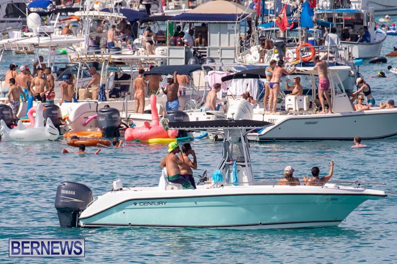 Mangrove-Bay-Raft-Up-Bermuda-August-5-2018-6183