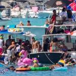 Mangrove Bay Raft Up Bermuda, August 5 2018-6214