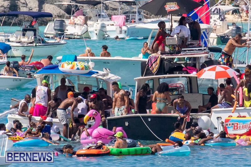 Mangrove-Bay-Raft-Up-Bermuda-August-5-2018-6214