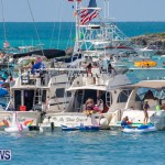 Mangrove Bay Raft Up Bermuda, August 5 2018-6219