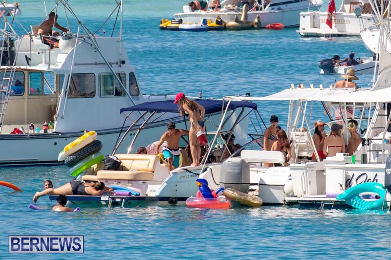 Mangrove-Bay-Raft-Up-Bermuda-August-5-2018-6247