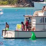 Mangrove Bay Raft Up Bermuda, August 5 2018-6254