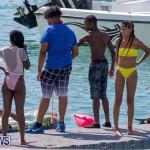 Mangrove Bay Raft Up Bermuda, August 5 2018-6269