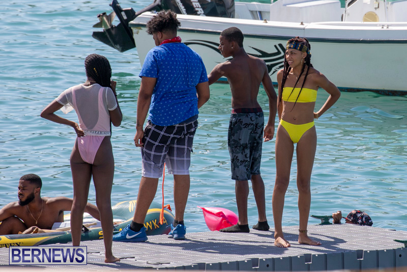 Mangrove-Bay-Raft-Up-Bermuda-August-5-2018-6269