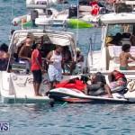 Mangrove Bay Raft Up Bermuda, August 5 2018-6292