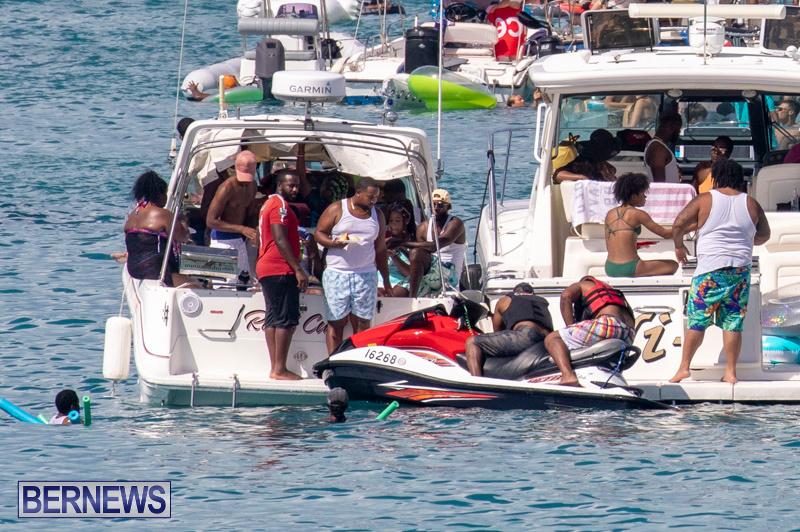 Mangrove-Bay-Raft-Up-Bermuda-August-5-2018-6292