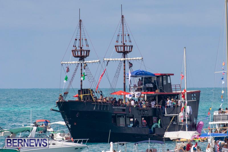 Mangrove-Bay-Raft-Up-Bermuda-August-5-2018-6303