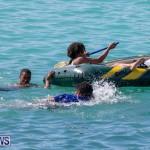 Mangrove Bay Raft Up Bermuda, August 5 2018-6316
