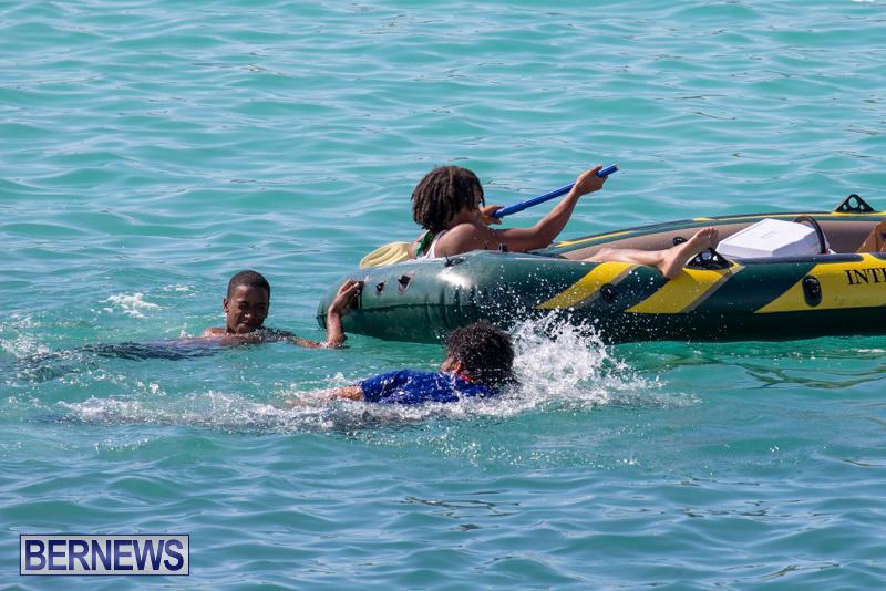 Mangrove-Bay-Raft-Up-Bermuda-August-5-2018-6316