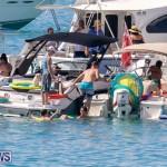 Mangrove Bay Raft Up Bermuda, August 5 2018-6318