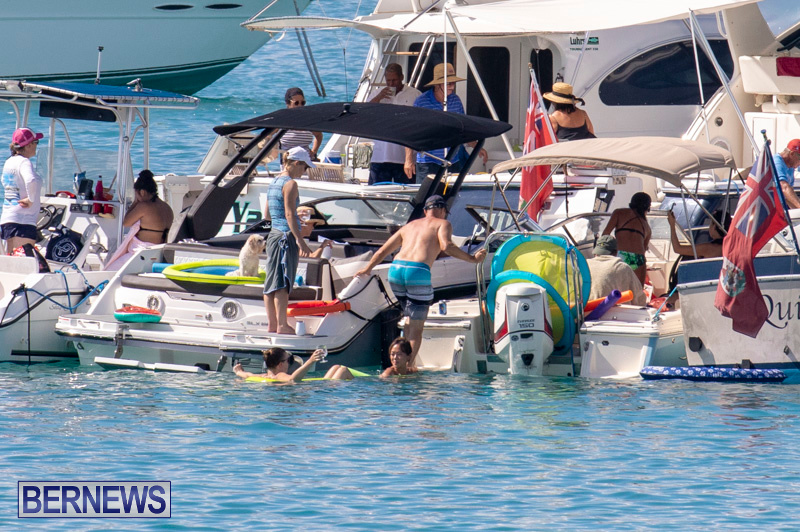 Mangrove-Bay-Raft-Up-Bermuda-August-5-2018-6318