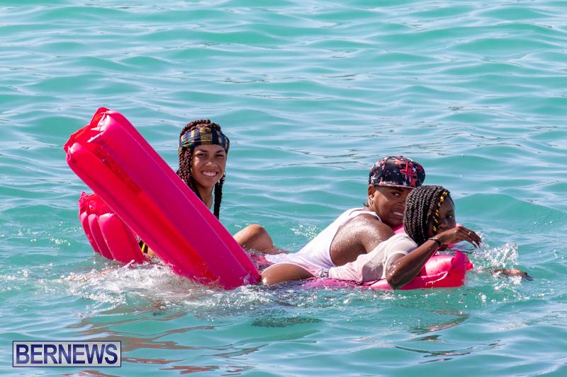Mangrove-Bay-Raft-Up-Bermuda-August-5-2018-6321