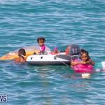 Mangrove Bay Raft Up Bermuda, August 5 2018-6333
