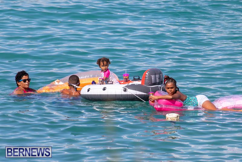 Mangrove-Bay-Raft-Up-Bermuda-August-5-2018-6333