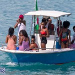 Mangrove Bay Raft Up Bermuda, August 5 2018-6367
