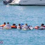 Mangrove Bay Raft Up Bermuda, August 5 2018-6382