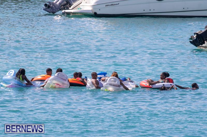 Mangrove-Bay-Raft-Up-Bermuda-August-5-2018-6382