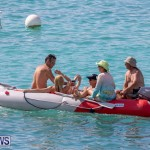 Mangrove Bay Raft Up Bermuda, August 5 2018-6386