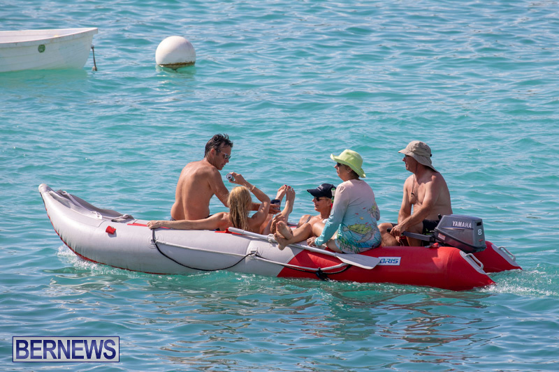 Mangrove-Bay-Raft-Up-Bermuda-August-5-2018-6386