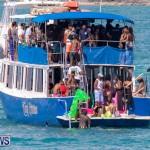 Mangrove Bay Raft Up Bermuda, August 5 2018-6404