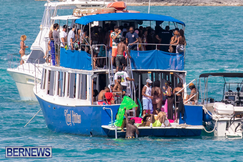 Mangrove-Bay-Raft-Up-Bermuda-August-5-2018-6404