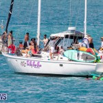 Mangrove Bay Raft Up Bermuda, August 5 2018-6415