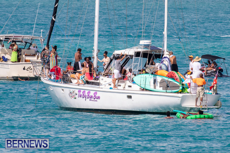 Mangrove-Bay-Raft-Up-Bermuda-August-5-2018-6415