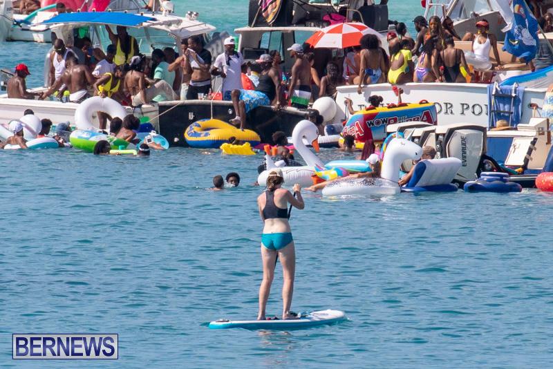 Mangrove-Bay-Raft-Up-Bermuda-August-5-2018-6505