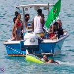 Mangrove Bay Raft Up Bermuda, August 5 2018-6511