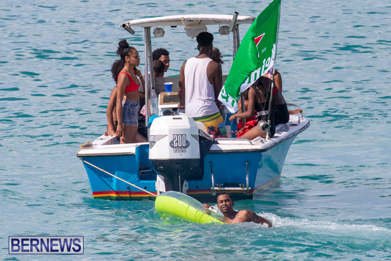 Mangrove-Bay-Raft-Up-Bermuda-August-5-2018-6511