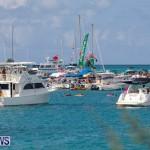 Mangrove Bay Raft Up Bermuda, August 5 2018-6599