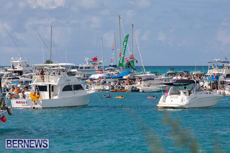 Mangrove-Bay-Raft-Up-Bermuda-August-5-2018-6599