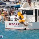 Mangrove Bay Raft Up Bermuda, August 5 2018-6606