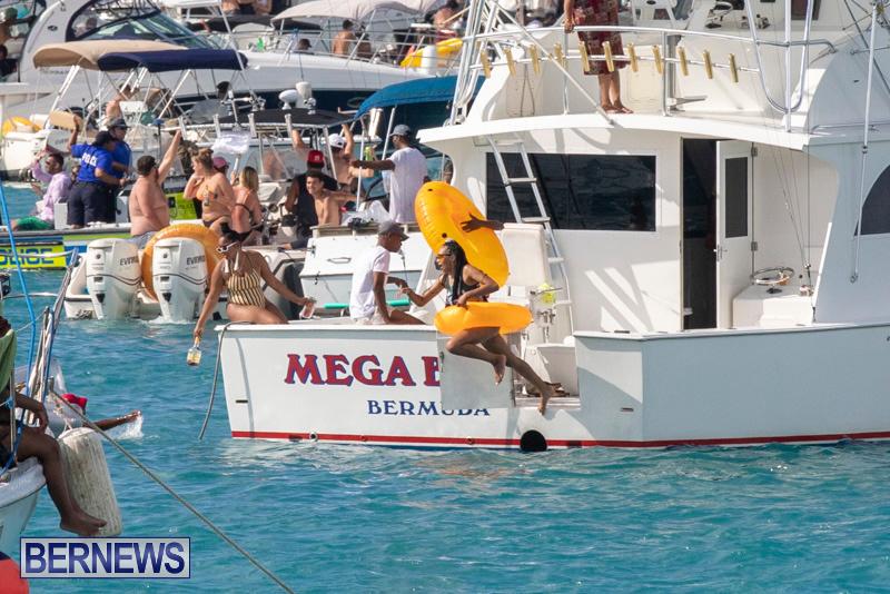 Mangrove-Bay-Raft-Up-Bermuda-August-5-2018-6606