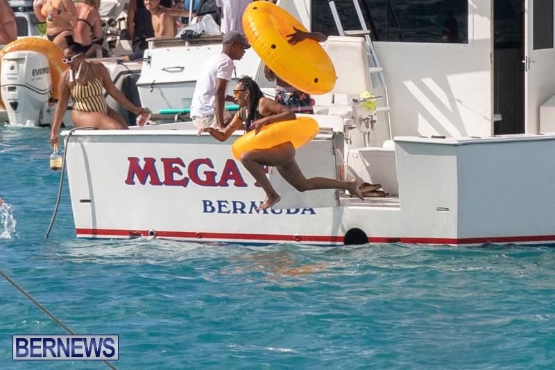 Mangrove-Bay-Raft-Up-Bermuda-August-5-2018-6607