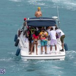 Mangrove Bay Raft Up Bermuda, August 5 2018-6643