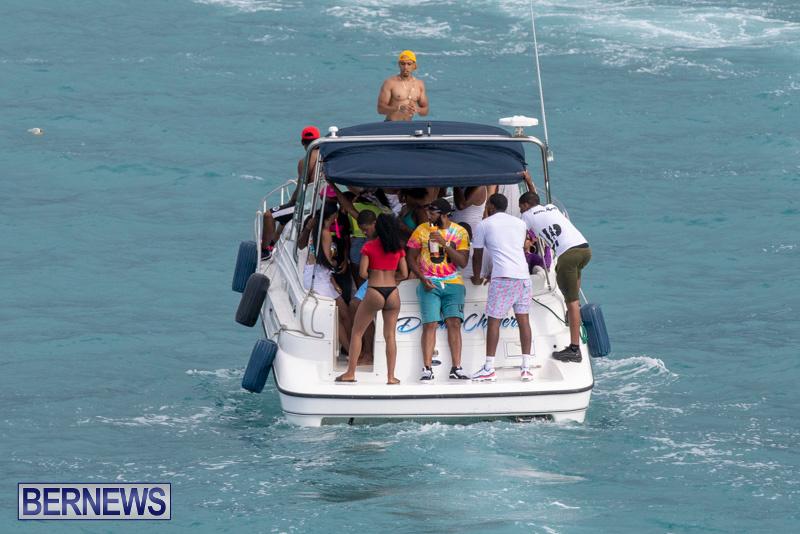 Mangrove-Bay-Raft-Up-Bermuda-August-5-2018-6643