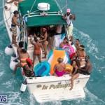 Mangrove Bay Raft Up Bermuda, August 5 2018-6655