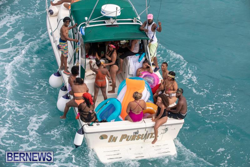 Mangrove-Bay-Raft-Up-Bermuda-August-5-2018-6655