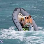 Mangrove Bay Raft Up Bermuda, August 5 2018-6668