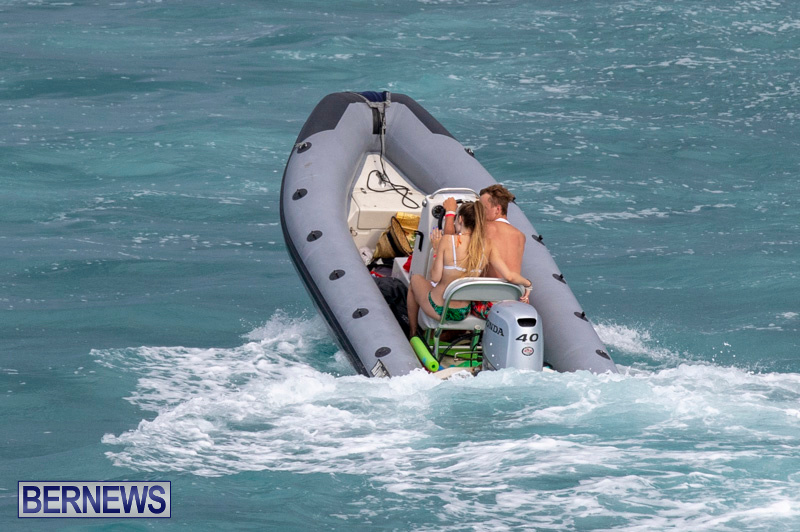 Mangrove-Bay-Raft-Up-Bermuda-August-5-2018-6668