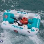 Mangrove Bay Raft Up Bermuda, August 5 2018-6678