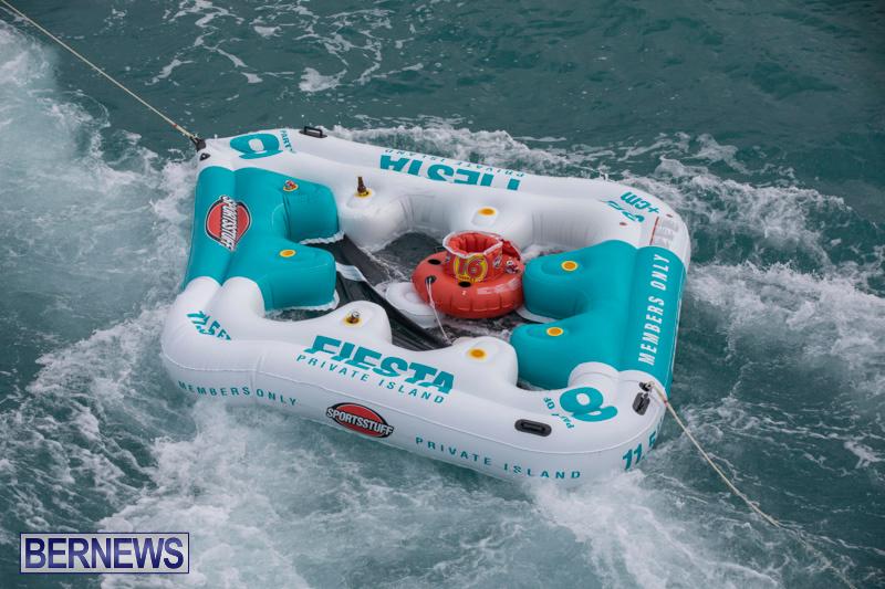Mangrove-Bay-Raft-Up-Bermuda-August-5-2018-6678