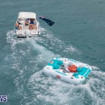 Mangrove Bay Raft Up Bermuda, August 5 2018-6680