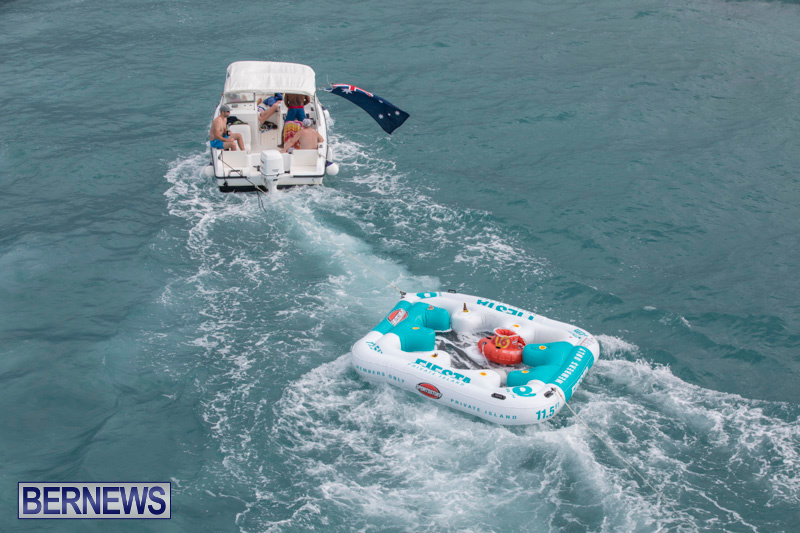 Mangrove-Bay-Raft-Up-Bermuda-August-5-2018-6680