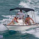 Mangrove Bay Raft Up Bermuda, August 5 2018-6682