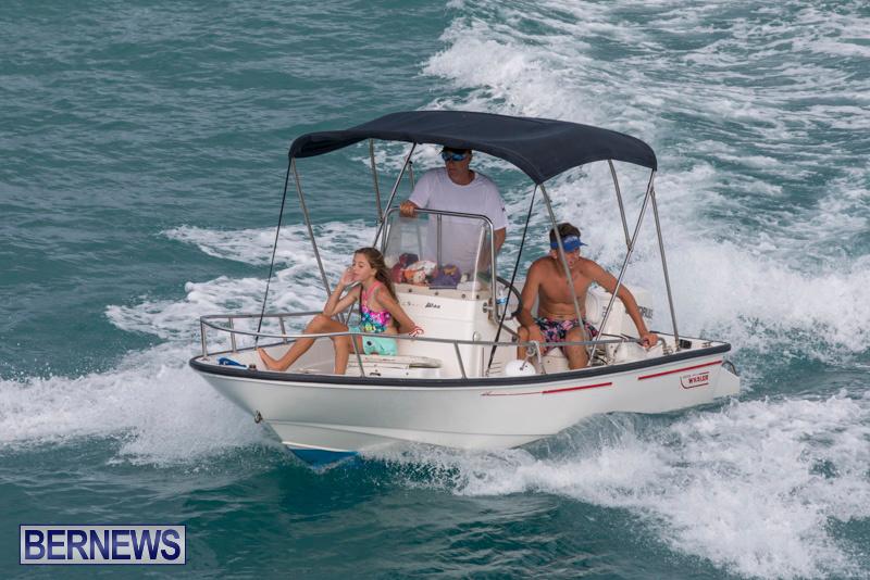 Mangrove-Bay-Raft-Up-Bermuda-August-5-2018-6682